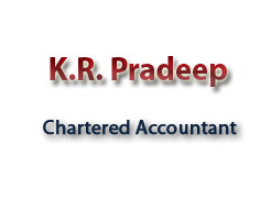 K.R.Pradeep and Co.